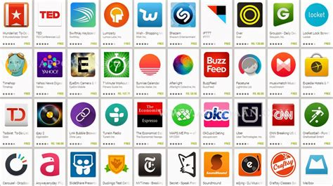 best app android best android apps for 2014 a list app gyaan