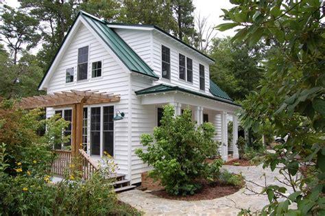 cottage for sale cottages for sale 2015 autos post