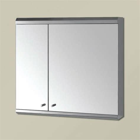 bathroom mirror wall cabinet bathroom mirror wall cabinets china bathroom cabinet