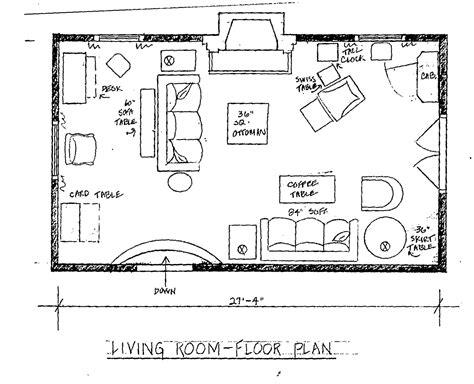 program to make floor plans 100 program to make floor plans architecture