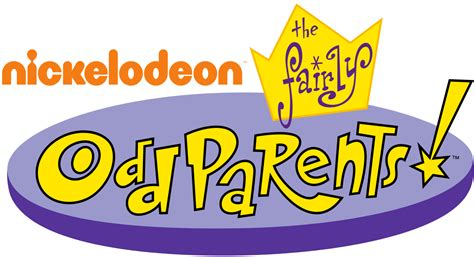 fairly parents the fairly oddparents