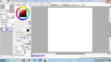 paint tool sai free windows 10 painttool sai program painttool sai for free