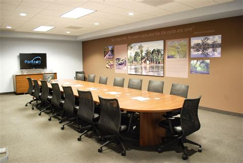 conference room design conference room interior design one decor