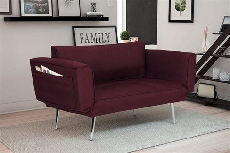 sofa sleepers cheap top 10 cheap sleeper sofa beds reviews 2017