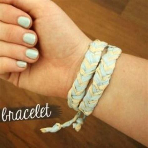 raffia crafts projects top 25 ideas about raffia crafts on shell
