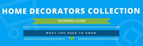 home decorator collection coupon home decorator collection coupon home decorators
