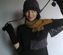 knit knat ravelry lyon hat pattern by o neil