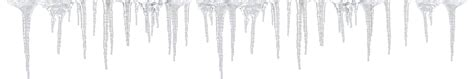 icecicle lights icicles png free images icicle png