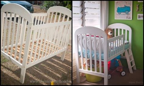 how to turn my crib into a toddler bed turning a crib into a toddler bed 28 images re