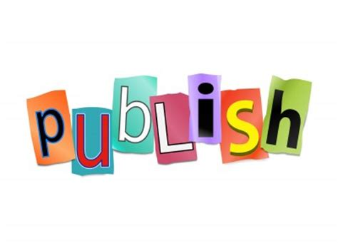 publishing picture books self publishing a 10 point must do checklist for authors