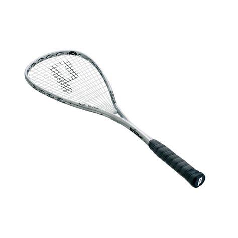 Home Design Alternatives prince o3 black squash racket sweatband com
