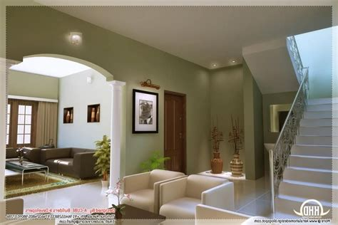 interior home design in indian style interior design for indian middle class home indian home interior design photos middle class