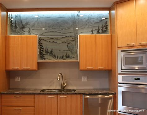 glass door cabinet kitchen the glass for kitchen cabinet doors my kitchen interior