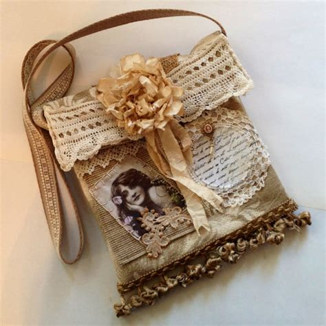 vintage craft projects 14 handmade gift ideas for page 13 of 14 the