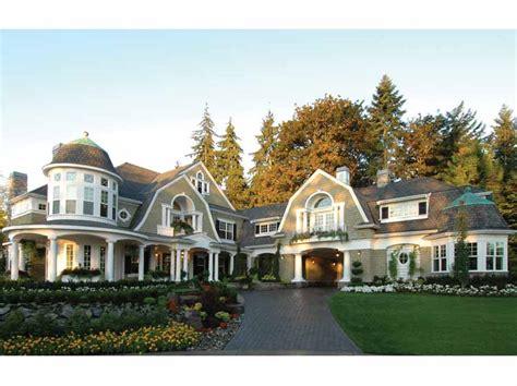 mansion home plans mansion house and home plans at eplans mega mansion