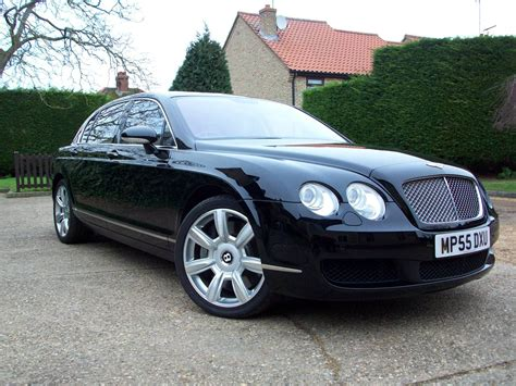 electric and cars manual 2006 bentley continental gt navigation system service manual 2006 bentley continental how to fill new transmission service manual 2006