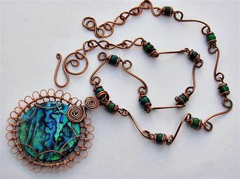 make handmade jewelry alberto premidesign home improvement