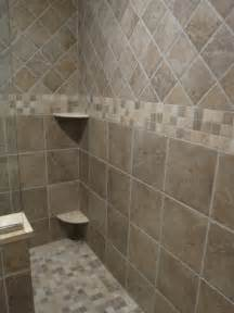 bathroom tiles pictures ideas best 25 bathroom tile designs ideas on