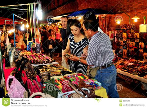 thailand crafts for chiang mai thailand shopping for handicrafts