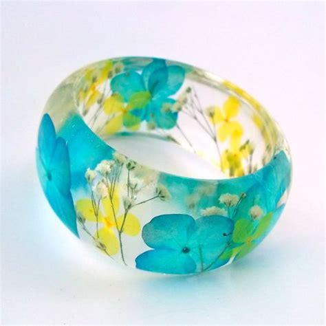 make resin jewelry how to make resin bracelets hemmila of hint jewelry