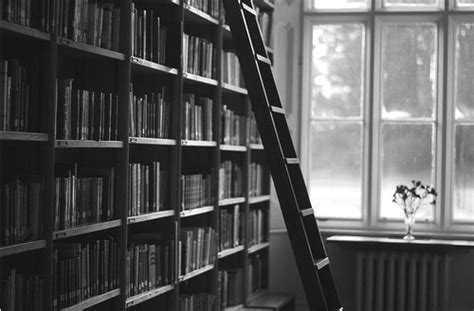 black and white pictures of books black and white photography books pictures to pin on
