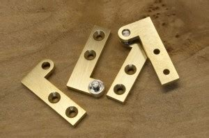 woodworkers hardware diy woodworkers hardwarecom plans free