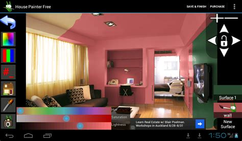home depot paint wall app house painter free demo android apps on play