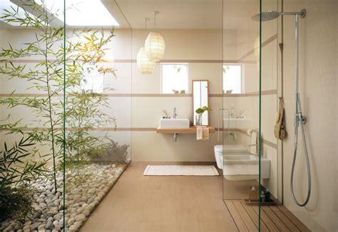 zen bathroom design zen inspired interior design
