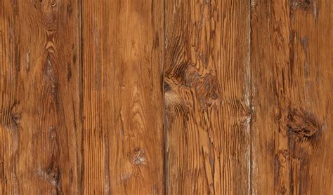vintage woodwork reclaimed vintage wood and lumber e k vintage wood los