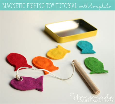 for kindergarteners to make easy baby gifts to make ideas tutorials and