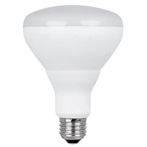 65w led flood light bulb br30 dimmable led flood light bulb myideasbedroom