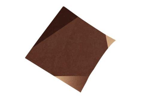 Vibia Origami Wall L Milia Shop