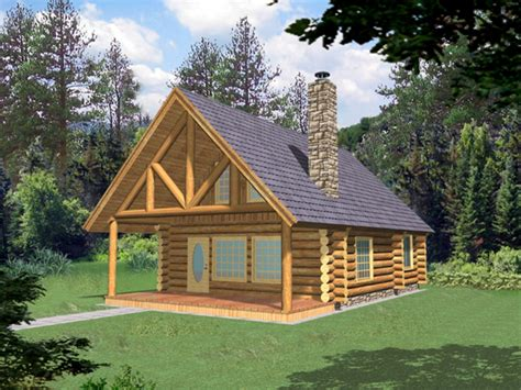 small log cabin house plans small log cabins with lofts small log cabin homes plans simple log cabin plans free mexzhouse