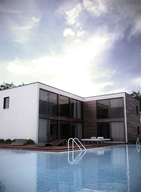 home design inside and outside inside outside house plans house designs