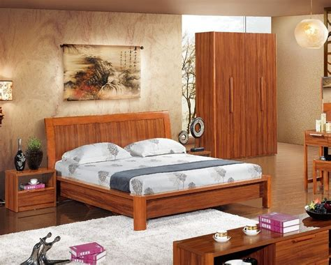 asian style bedroom sets style bedroom furniture furnitureteams