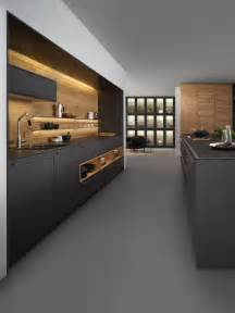 new design of kitchen our 25 best large modern kitchen ideas decoration