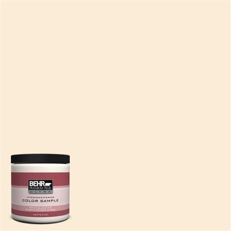 behr paint color butter yellow behr premium plus ultra 8 oz icc 90 butter yellow