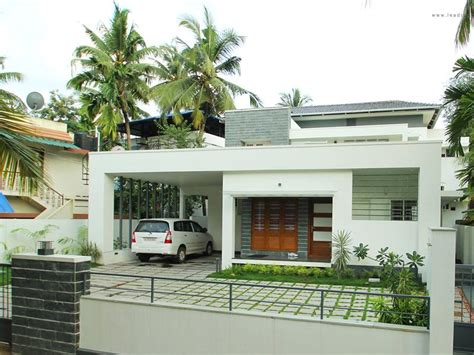 contemporary home design plans this is an astounding exle of contemporary home design