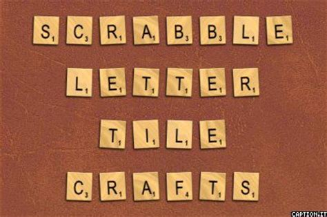 where can i buy scrabble tiles for crafts 60 best diy upcycled scrabble other images on