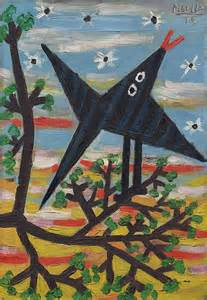 picasso paintings guggenheim 17 best images about pablo picasso on on