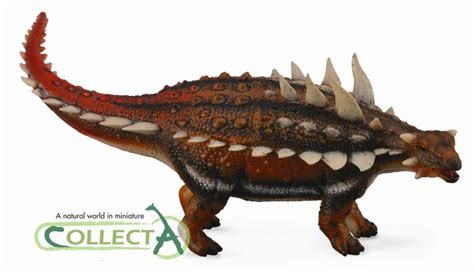 dinosaur rubber sts collecta new for 2014 page 26 dinosaur forum