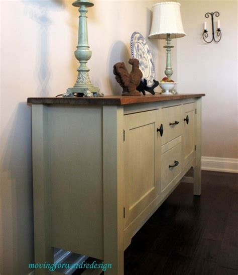 chalk paint kitchen cabinets country grey hometalk country grey chalk paint sideboard