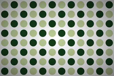 easy designs free simple ring disc wallpaper patterns