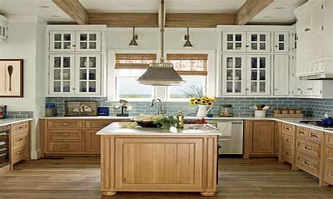 House Cabinets by House Kitchen Cabinets Ideas