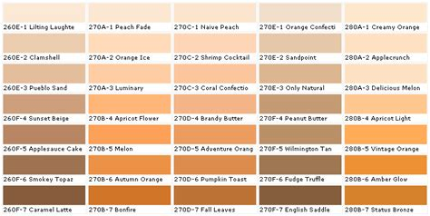 behr paint exterior color chart materials world