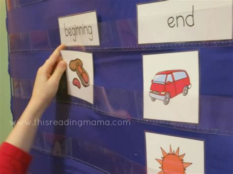 scrabble words that end in za five letter words ending in o ideas 328225581441 5