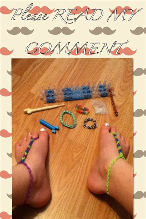 where can i get rubber sts made 71 best rainbow loom images on rainbow loom