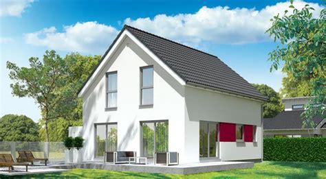 Danwood Haus Musterhäuser by Der Neue Dan Wood Konfigurator Hurra Wir Bauen