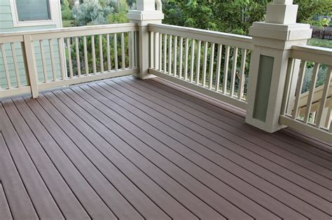 home depot paint deck deck paint home depot home painting ideas