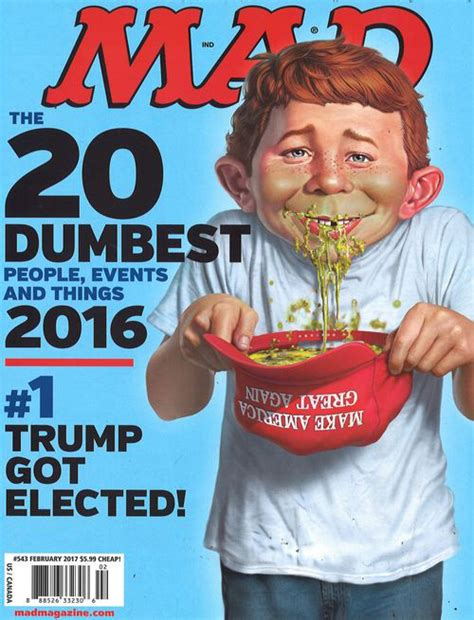 magazine subscription mad magazine subscription discounts renewals gifts